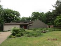 5451 W Pine Dr, Norway, MI 49870
