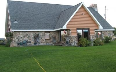 Photo of 9909 E Wi70, Tipler, WI 54542