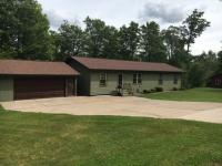 210 Gibbs City, Iron River, MI 49935