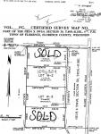 TBD Linsmier Lot W-2, Florence, WI 54121