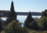 130 N Hagerman Lake 22-23, Iron River, MI 49935