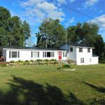 4910 N Lafave, Iron Mountain, MI 49801