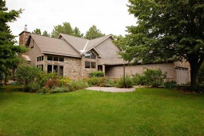 Photo of 1777 E M28, Marquette, MI 49855