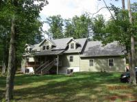 4840 N M95, Iron Mountain, MI 49801