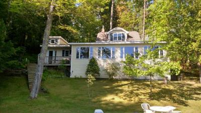 Photo of 4896 Tall Pines, Florence, WI 54121
