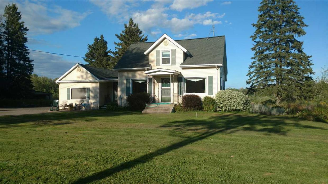 38116 Us41, Chassell, MI 49916