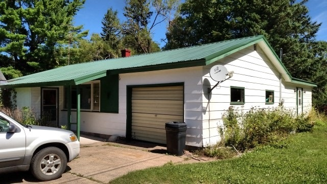 701 Michigan, Ontonagon, MI 49953