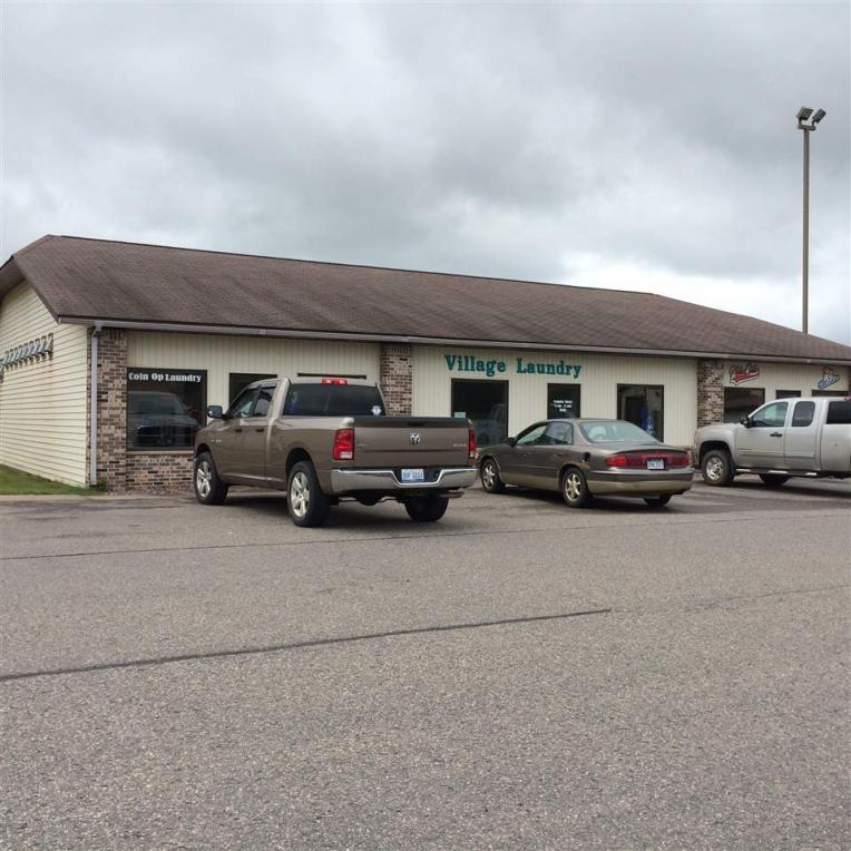 1035 Country Plaza #6, Ishpeming, MI 49849