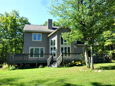 Photo of W8065 Millie Hill Estates, Iron Mountain, MI 49801