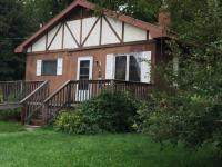 330 Diamond, Iron River, MI 49935