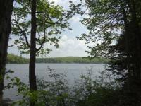 TBD W Tamarack Lake 5, Watersmeet, MI 49969