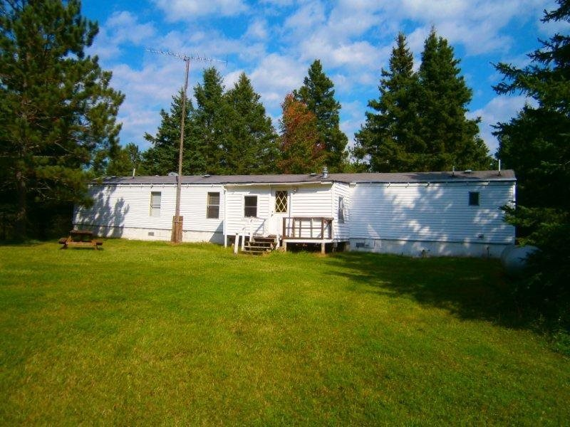 9571 Bb, Rapid River, MI 49878