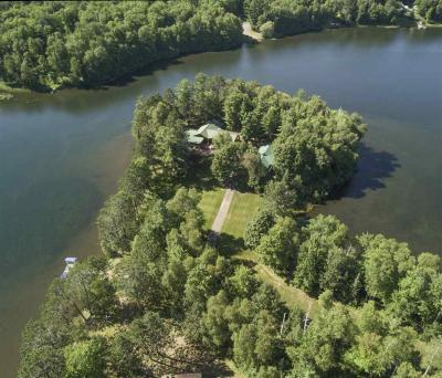 Photo of 382 S Shore, Crystal Falls, MI 49920