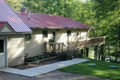 Photo of 2077 Town Rd L, Florence, WI 54121