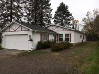 4006 W Us2, Iron River, MI 49935