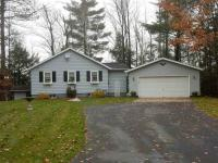 5102 Birch, Florence, WI 54121