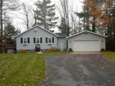 Photo of 5102 Birch, Florence, WI 54121
