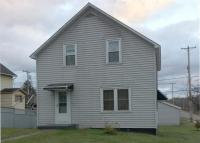 1611 Peterson, Iron River, MI 49935