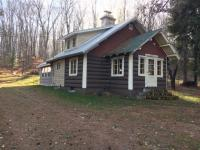 3965 W Us2, Iron River, MI 49935