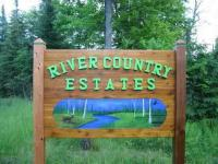 TBD Brook Trout Lot 8, Iron River, MI 49935
