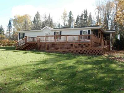 Photo of 7967 Buddy's, Fence, WI 54120