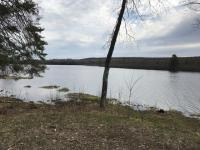 3921 W Brule Lake, Iron River, MI 49935