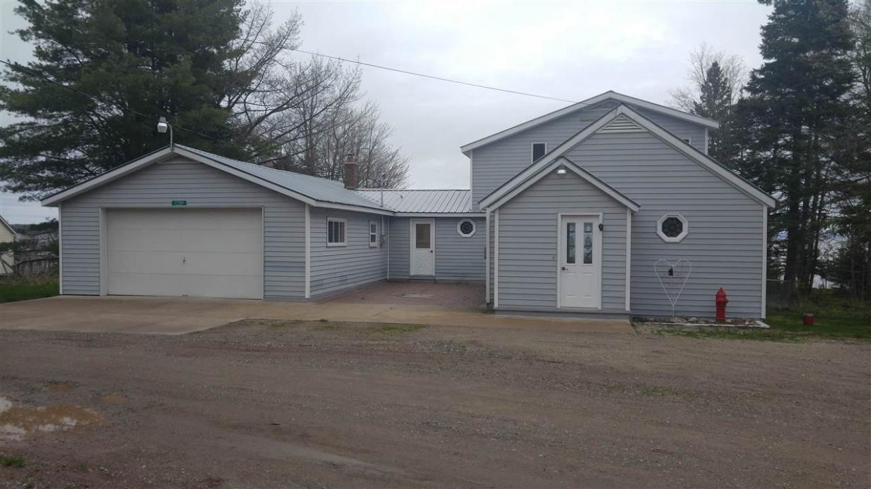 37586 S Entry, Chassell, MI 49916