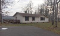 3785 W Brule Lake, Iron River, MI 49935