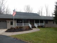5502 Crosscut, Florence, WI 54121