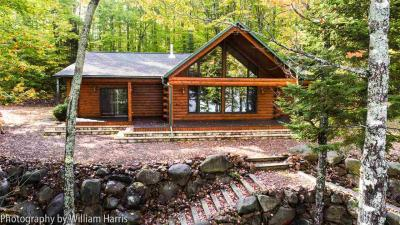 Photo of 705 Holli Blue, Michigamme, MI 49861