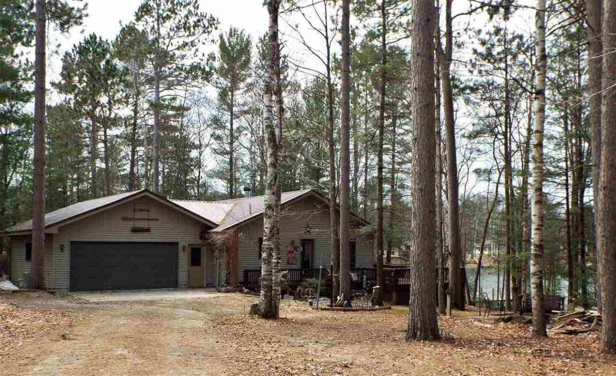 15879 Pinecrest Shores 36.5, Manistique, MI 49854