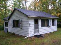 1176 Gibbs City, Iron River, MI 49935
