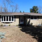 230 W Lincoln, Iron Mountain, MI 49801