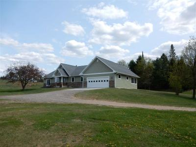 Photo of 8106 Wozniak, Armstrong Creek, WI 54103