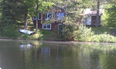 Photo of 5149 Sea Lion, Florence, WI 54121