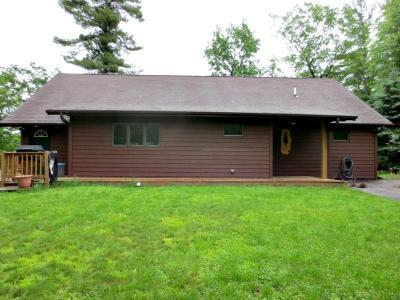 Photo of 5082 Dunns Point, Florence, WI 54121