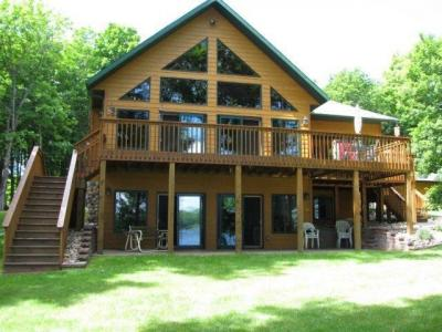 Photo of 236 Wildwood, Iron River, MI 49935