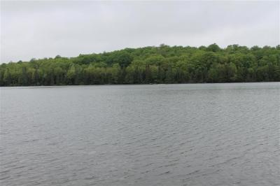 Photo of TBD E Lake Pcl #s 1-26, Iron River, MI 49935
