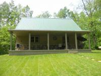11650 Halsey Lake, Long Lake, WI 54542