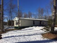 102 Silver Point, Iron River, MI 49935