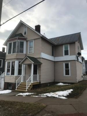 Photo of 247 Rock, Marquette, MI 49855