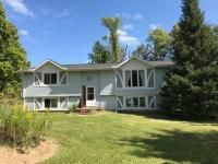 4165 W Us2, Iron River, MI 49935