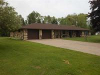 7861 W South Lake Antoine, Iron Mountain, MI 49801