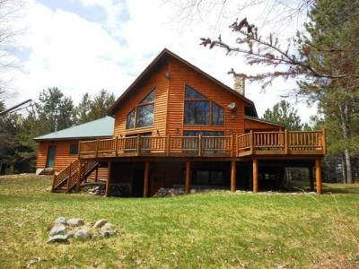 Photo of 594 Bates Amasa, Iron River, MI 49935