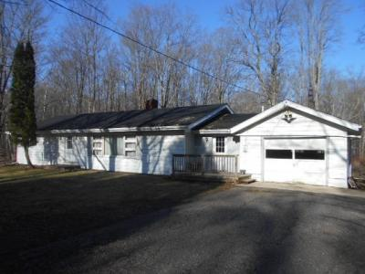 Photo of 9641 W Oneonta, Armstrong Creek, WI 54103