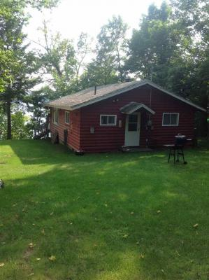 Photo of 96 Green, Michigamme, MI 49861
