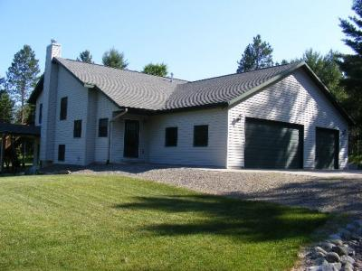 Photo of 207 S Timberline, Crystal Falls, MI 49920