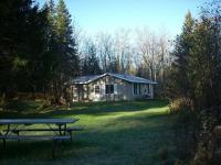 6325 Town Rd L, Florence, WI 54121