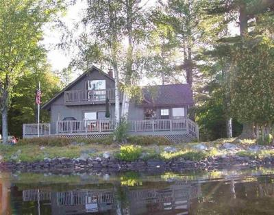 Photo of 21714 Petticoat Lake, Michigamme, MI 49861