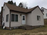 813 W Maple, Iron River, MI 49935